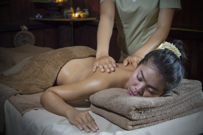 Apsara Greenland Therapy Deal